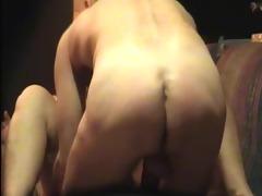 hot clip