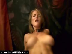 sexy jane