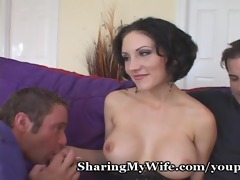 wife cant
