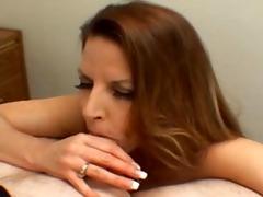 sexy fuck