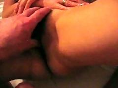 sexo com