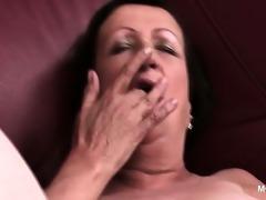 sex lust