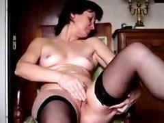 angie36