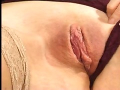 anal for