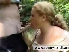 ronny und