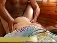 sex with