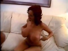 sexy big