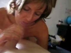 wife pov