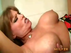 hot mommy