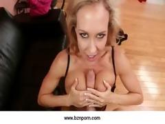 118-sexy